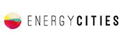 logo energy cities horizontal