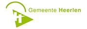 Geemente Heerlen logo