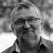 Dirk-Vansintjan portrait