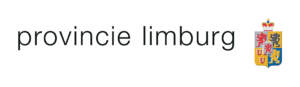 Province of Limburg logo