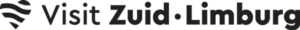 logo-visitzuidlimburg