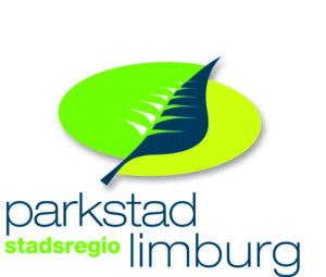 Parkstad Limburg logo